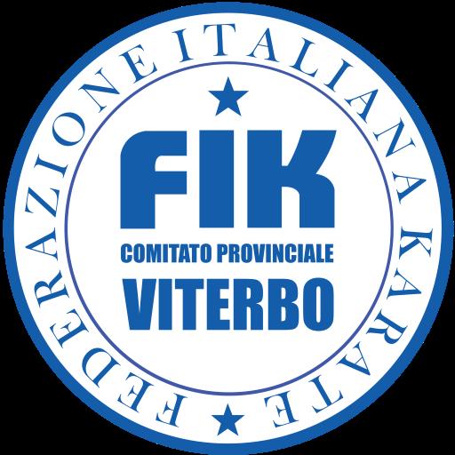 Comitato Provinciale Viterbo
